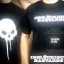 T-Shirt Inglourious Bastardz